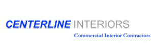 Centerline Interiors LLC